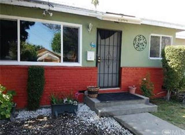 1344 Genevieve Street, San Bernardino, CA 92405 (#DW21046911) :: RE/MAX Empire Properties