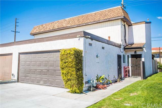 10491 Neal Drive #1, Westminster, CA 92683 (#PW21046918) :: The Brad Korb Real Estate Group