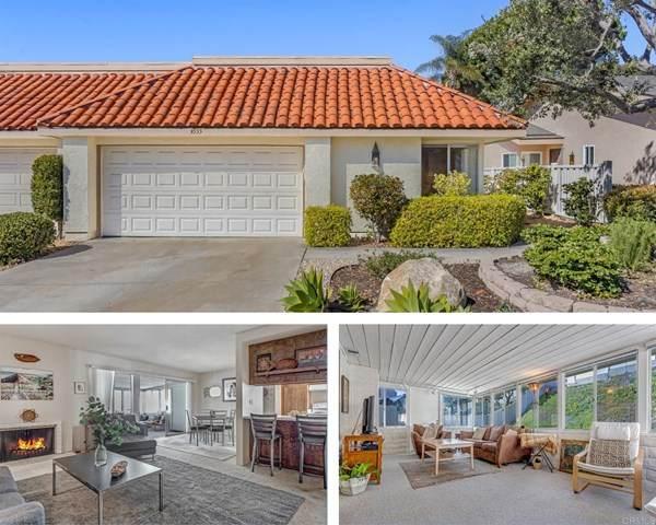 3555 S Sundown Lane, Oceanside, CA 92056 (#NDP2102411) :: Power Real Estate Group