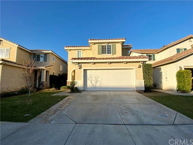 33820 Mossy, Lake Elsinore, CA 92532 (#SW21046913) :: Realty ONE Group Empire