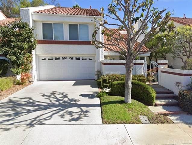 25902 Ernestine Court, Laguna Hills, CA 92653 (#OC21046804) :: Brandon Hobbs Group