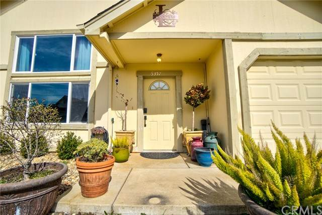 5357 Lancaster Road, Lakeport, CA 95453 (#LC21046944) :: Team Forss Realty Group