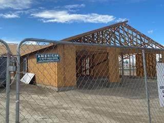 43645 Saguaro, Indio, CA 92201 (#219058401DA) :: Power Real Estate Group