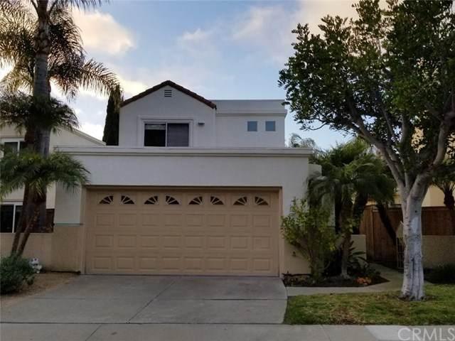 715 Via Otono, San Clemente, CA 92672 (#OC21047013) :: Berkshire Hathaway HomeServices California Properties