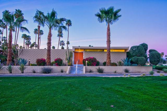 75 Westlake Circle, Palm Springs, CA 92264 (#219058405PS) :: Team Forss Realty Group