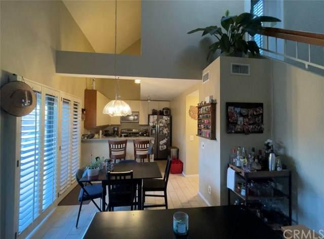 42 Aruba Street, Laguna Niguel, CA 92677 (#OC21046711) :: Hart Coastal Group
