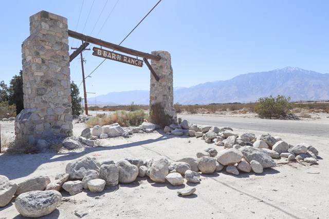 67629 Long Canyon Road - Photo 1