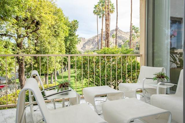 495 Desert Lakes Drive, Palm Springs, CA 92264 (#219058407PS) :: Team Forss Realty Group