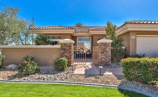 78969 Naranja Drive, Palm Desert, CA 92211 (#219058409DA) :: Power Real Estate Group