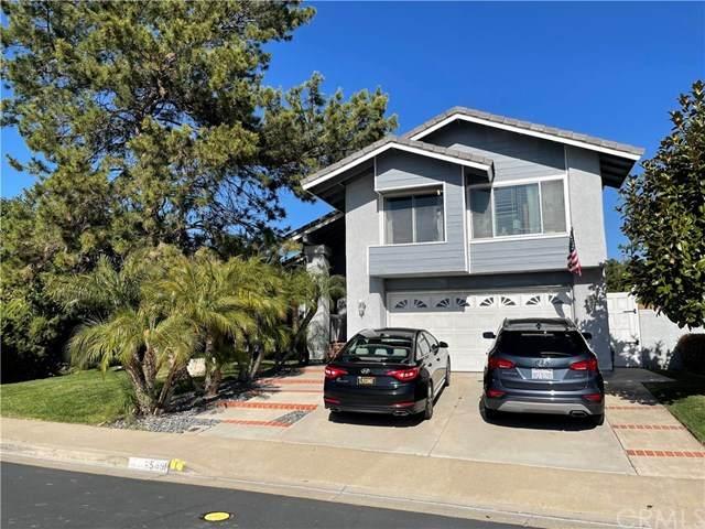 25491 Shawnee Drive, Lake Forest, CA 92630 (#OC21044881) :: Berkshire Hathaway HomeServices California Properties