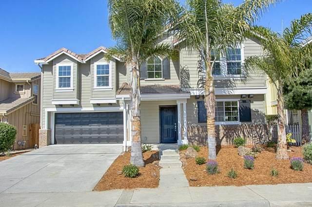 4555 Clares Street, Capitola, CA 95010 (#ML81832855) :: eXp Realty of California Inc.