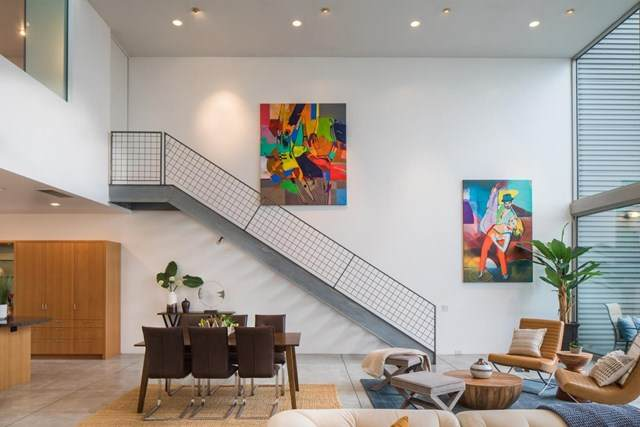 440 Ortiz Avenue C, Sand City, CA 93955 (#ML81832870) :: Legacy 15 Real Estate Brokers
