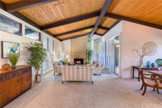 520 E Montecito Avenue, Sierra Madre, CA 91024 (#AR21046687) :: The Laffins Real Estate Team