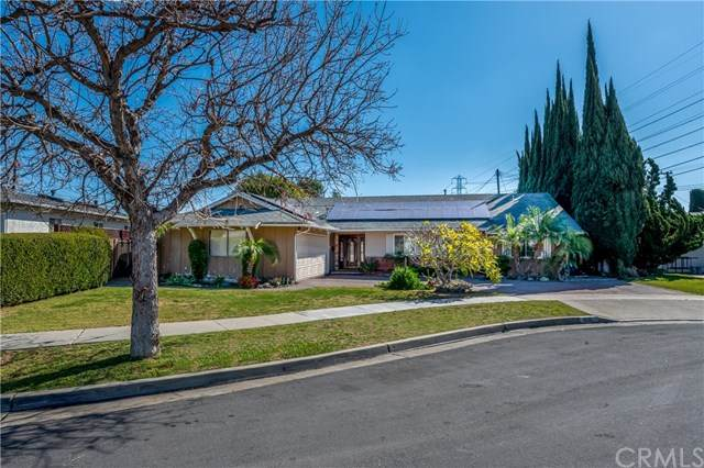 1616 S Dallas Drive, Anaheim, CA 92804 (#PW21047083) :: eXp Realty of California Inc.