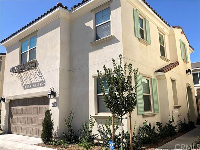 1611 Jedediah, Upland, CA 91784 (#MB21047228) :: Power Real Estate Group