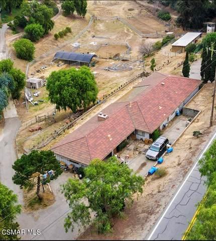 6404 La Cumbre Road - Photo 1