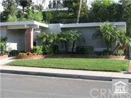 6552 E Via Arboles, Anaheim Hills, CA 92807 (#PW21044613) :: The Kohler Group