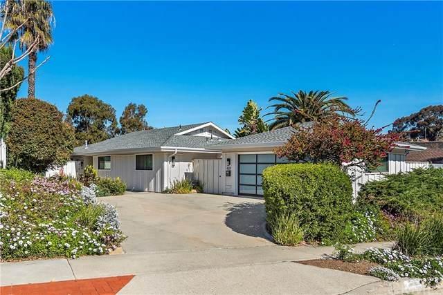 419 Via Montego, San Clemente, CA 92672 (#OC21047241) :: Berkshire Hathaway HomeServices California Properties