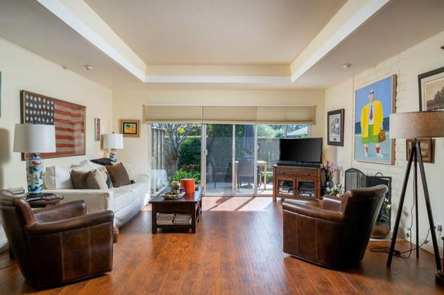 69 Del Mesa Carmel, Outside Area (Inside Ca), CA 93923 (#ML81832891) :: Legacy 15 Real Estate Brokers