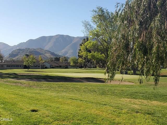6214 Village 6, Camarillo, CA 93012 (#V1-4302) :: eXp Realty of California Inc.