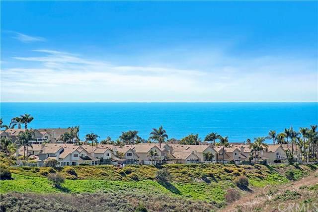 1510 Camino Reservado, San Clemente, CA 92673 (#OC21047122) :: Berkshire Hathaway HomeServices California Properties