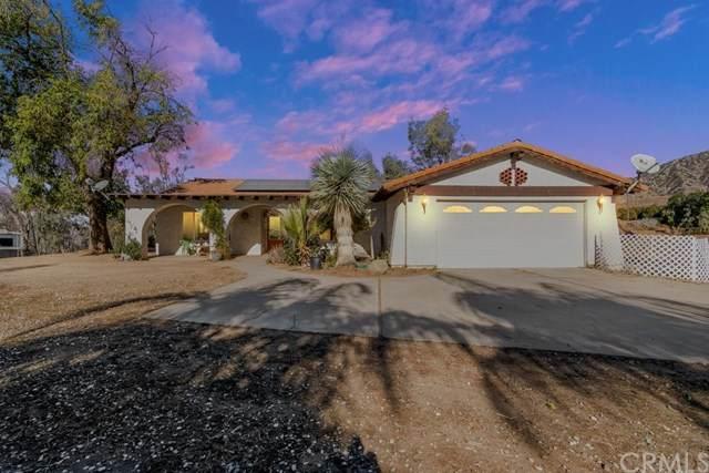 32272 Florida Avenue, Mentone, CA 92359 (#IG21047246) :: Power Real Estate Group