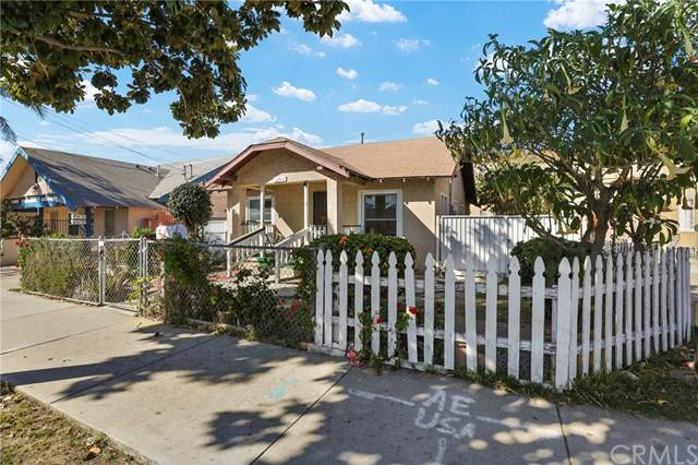 1211 W Santa Ana Boulevard, Santa Ana, CA 92703 (#PW21047271) :: eXp Realty of California Inc.