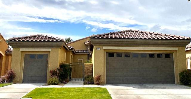 49639 Pacino Street, Indio, CA 92201 (#219058429DA) :: Wendy Rich-Soto and Associates