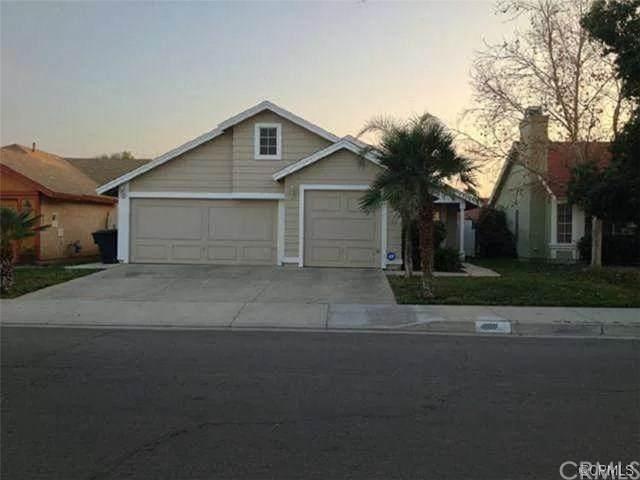 197 Spectacular Bid Street, Perris, CA 92571 (#CV21046844) :: Realty ONE Group Empire