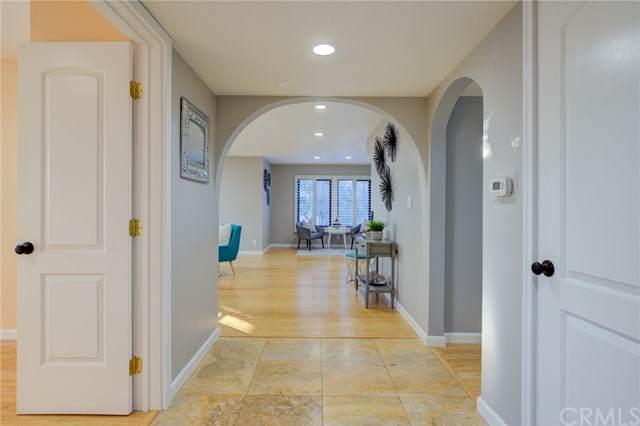 6364 Riviera Circle, Long Beach, CA 90815 (#PV21045420) :: Hart Coastal Group