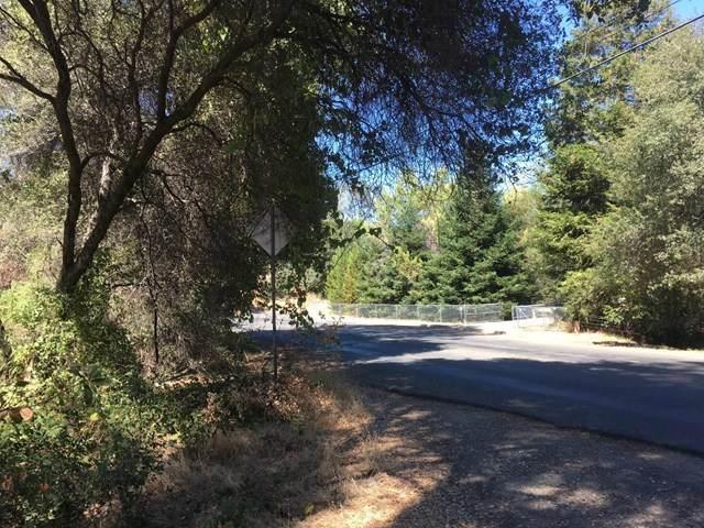 0 Brookdale Drive - Photo 1