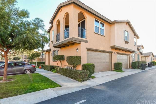 1625 Perennial Court, Perris, CA 92571 (#IG21047387) :: Realty ONE Group Empire