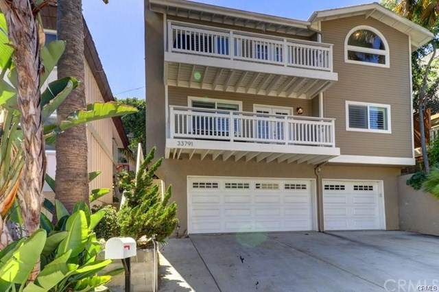 33791 Olinda Drive, Dana Point, CA 92629 (#OC21047423) :: The Kohler Group