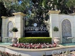 3107 Watermarke Place, Irvine, CA 92612 (#OC21047431) :: Berkshire Hathaway HomeServices California Properties