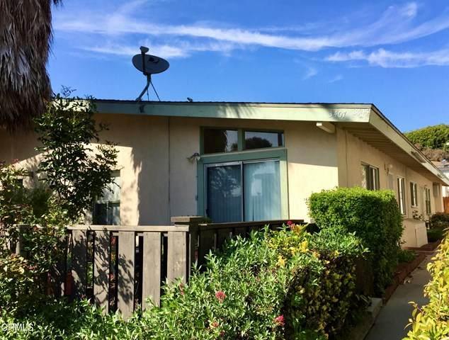 3407 Rexford Street, Ventura, CA 93003 (#V1-4311) :: eXp Realty of California Inc.
