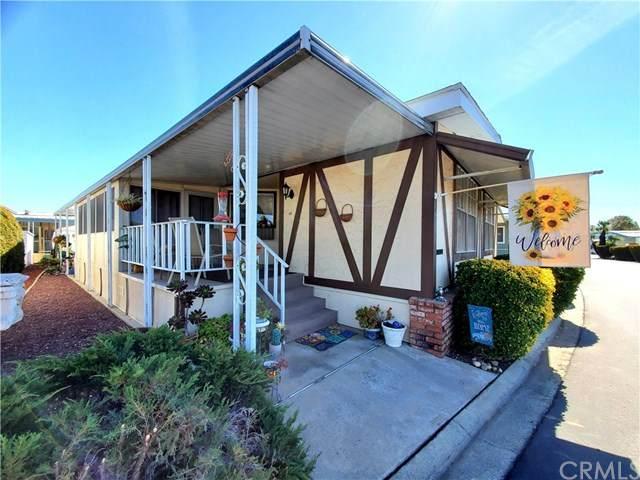 23820 Ironwood Avenue #221, Moreno Valley, CA 92557 (#CV21047476) :: The Alvarado Brothers