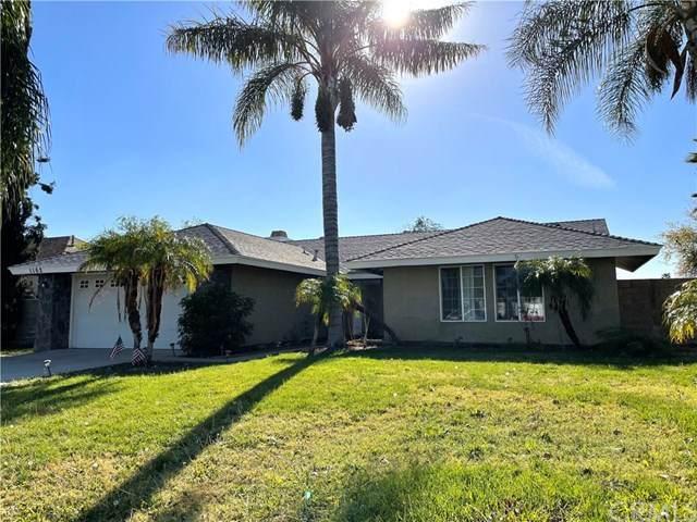 1162 S Althea Avenue, Rialto, CA 92376 (#CV21046288) :: eXp Realty of California Inc.