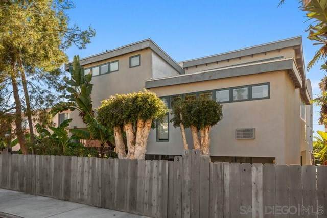 2060 Manchester Avenue, Cardiff By The Sea, CA 92007 (#210005902) :: Koster & Krew Real Estate Group | Keller Williams