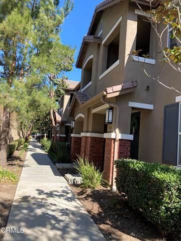 1455 Via Bonito, Camarillo, CA 93012 (#V1-4313) :: eXp Realty of California Inc.
