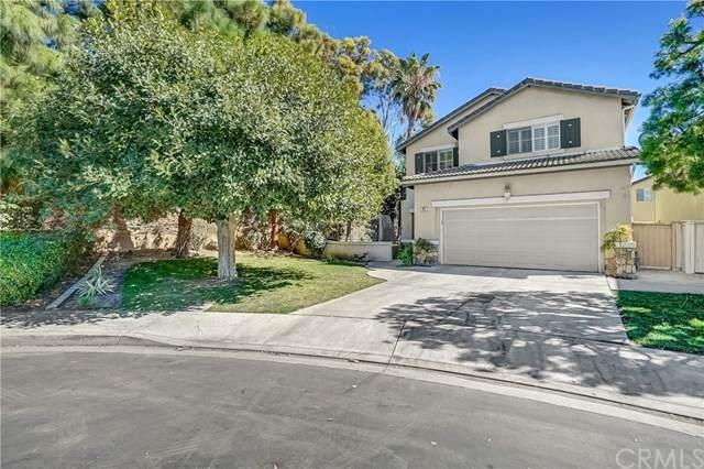 25 Minnesota, Irvine, CA 92606 (#WS21039412) :: Blake Cory Home Selling Team
