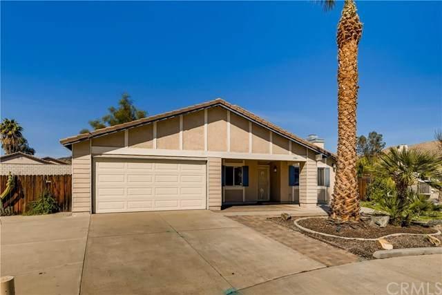 11384 Triumph Lane, Moreno Valley, CA 92557 (#PW21047486) :: The Alvarado Brothers