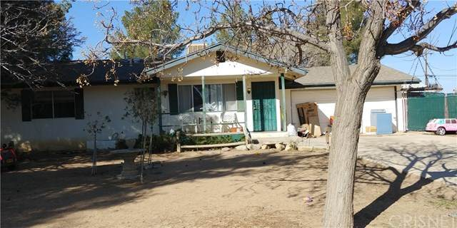 14124 Osage Road, Apple Valley, CA 92307 (#SR21046212) :: Team Forss Realty Group