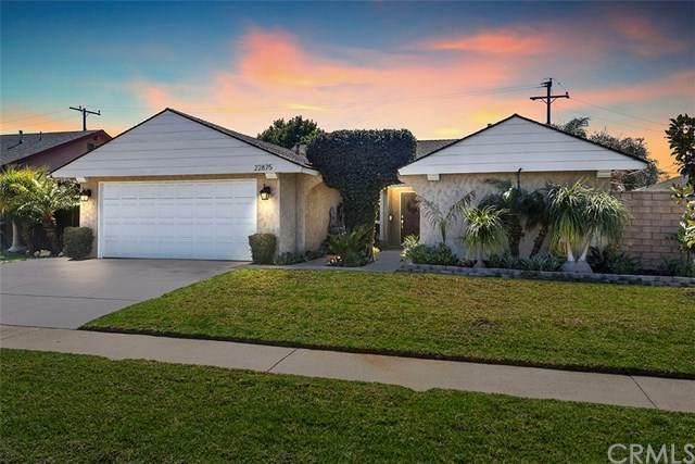 22875 Willard Avenue, Lake Forest, CA 92630 (#OC21047330) :: Berkshire Hathaway HomeServices California Properties