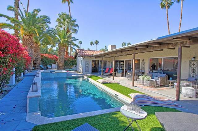 73940 Flagstone Lane, Palm Desert, CA 92260 (#219058450DA) :: The Brad Korb Real Estate Group