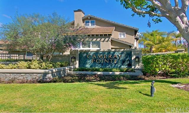 137 Cameray, Laguna Niguel, CA 92677 (#OC21047187) :: Berkshire Hathaway HomeServices California Properties