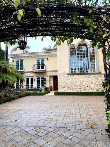 3 Corona, Irvine, CA 92603 (#LG21028270) :: Berkshire Hathaway HomeServices California Properties