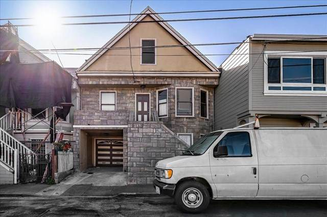 243 Winchester Street, Daly City, CA 94014 (#ML81832962) :: The Brad Korb Real Estate Group