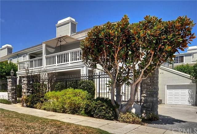 24451 Santa Clara Ave, Dana Point, CA 92629 (#OC21047647) :: Hart Coastal Group
