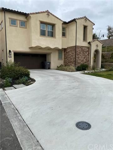 2280 Arroyo Oaks Court, Lake Forest, CA 92610 (#OC21047682) :: Berkshire Hathaway HomeServices California Properties