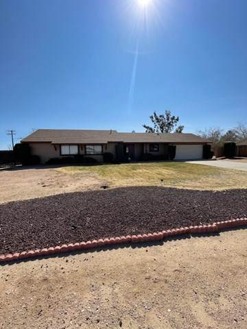 11799 Chisholm, Victorville, CA 92392 (#532864) :: Realty ONE Group Empire